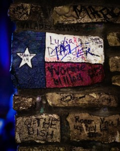 Lone Star Brick, San Antonio, Texas