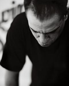 Wayne Hancock, Musician