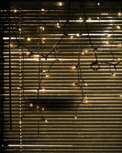 Venetian-Blinds-with-Lights-Steves-Place-Thorndale-Texas1