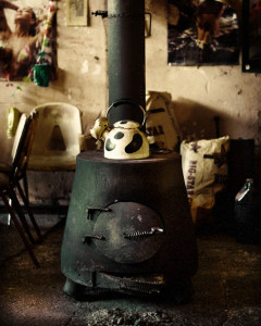 cast-iron-wood-stove